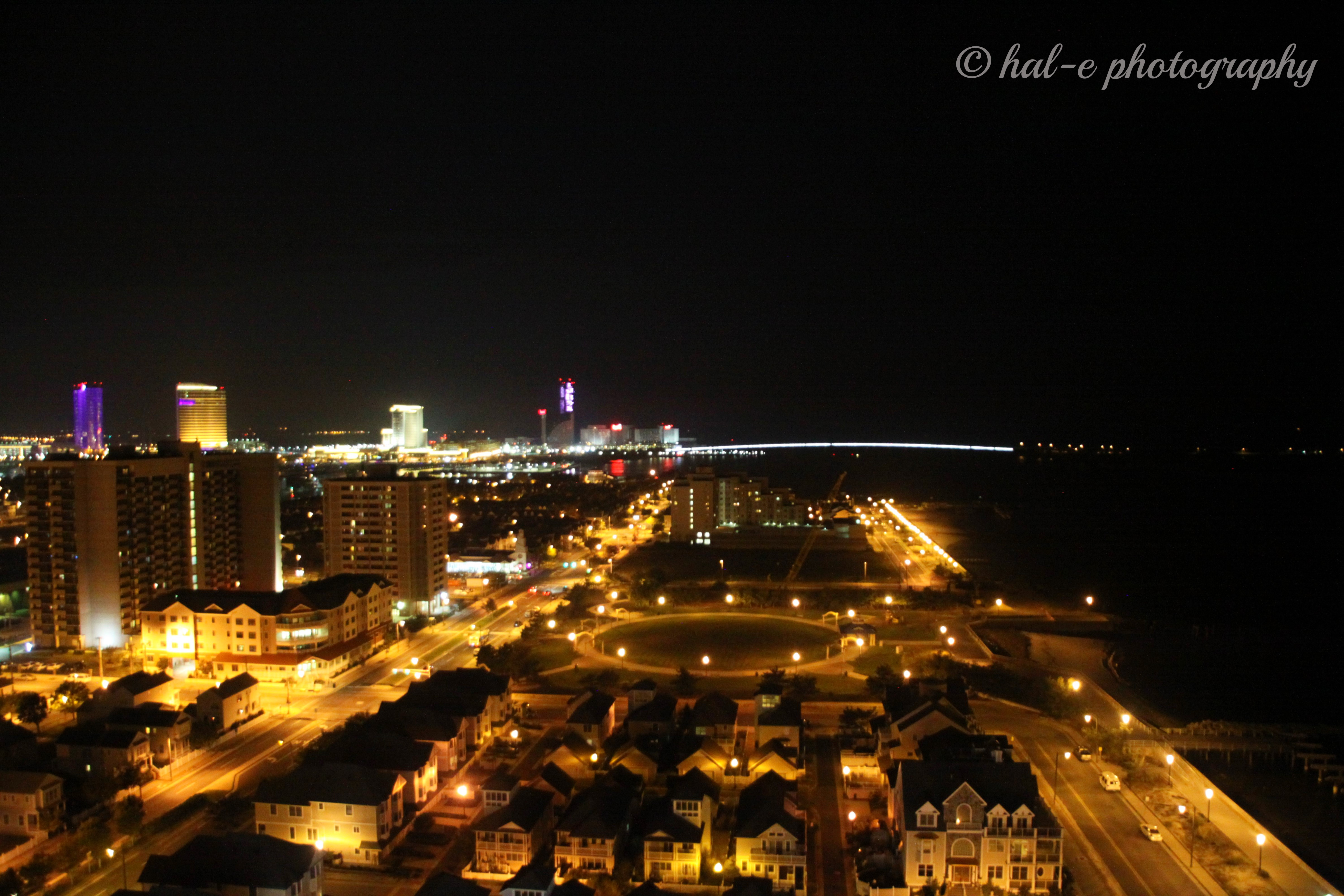 AC City Lights (2)a