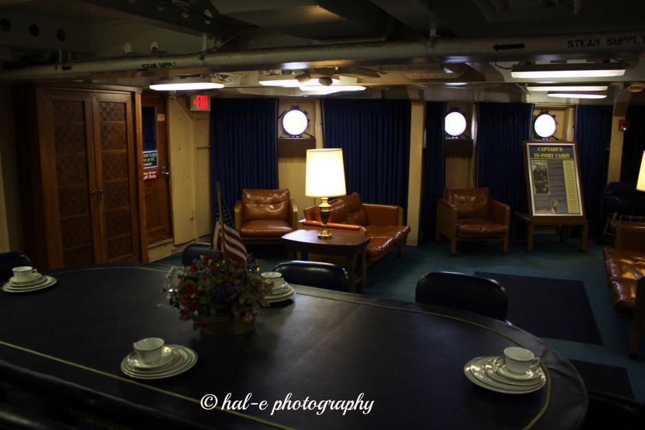 Admiral's Quarters (1)