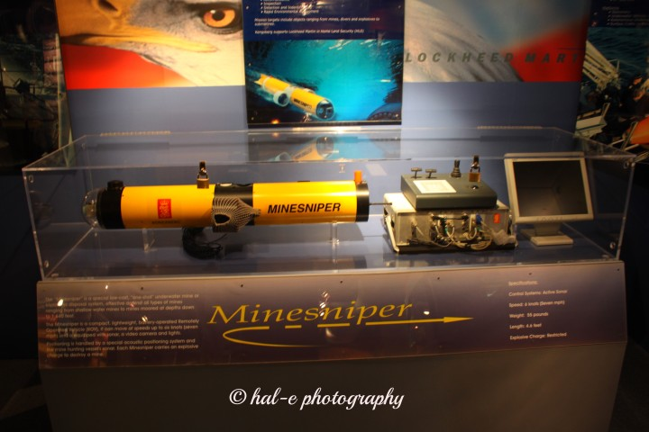 MineSniper