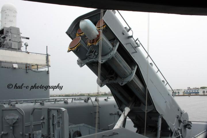USS NJ 2